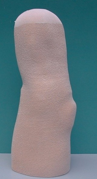26L20 - Limb Sock 26 Large